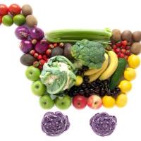 7 lucruri de alimentatie pentru cresterea in masa musculara