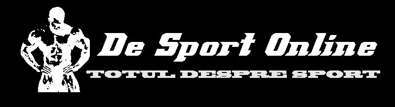 De Sport Online